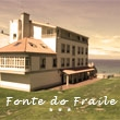 Hotel Fonte do Fraile