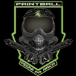 Paintball Pedra da Arca