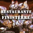 Restaurante Finisterre